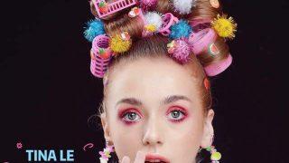 Dịch vụ make up đi chơi/sự kiện