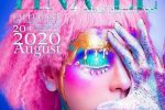 Khám phá phương pháp Facechart Make Up trong Make up Artist