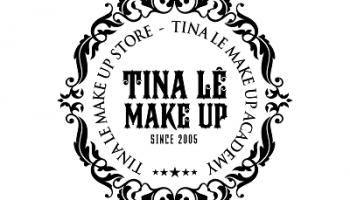 Tina Lê hướng dẫn make up nhân dịp lễ Halloween