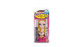 Mascara Kiss Me – Sản phẩm cho đôi mi cong vút đến từ thương hiệu Nhật bản.