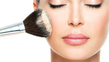 Make up là gì ? Lịch sử hình thành của Trang điểm